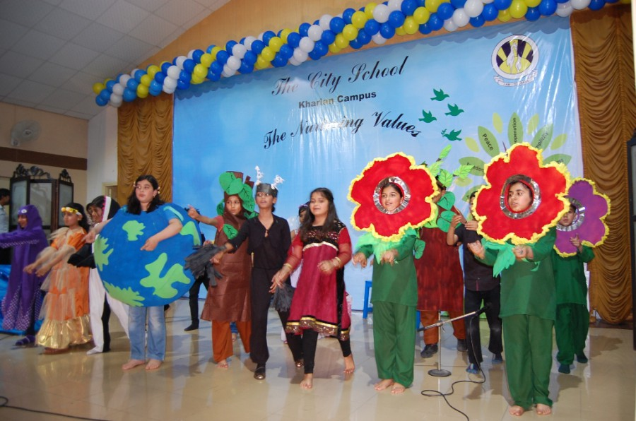 Stage Design For School Function 86 Stage Decoration Ideas For