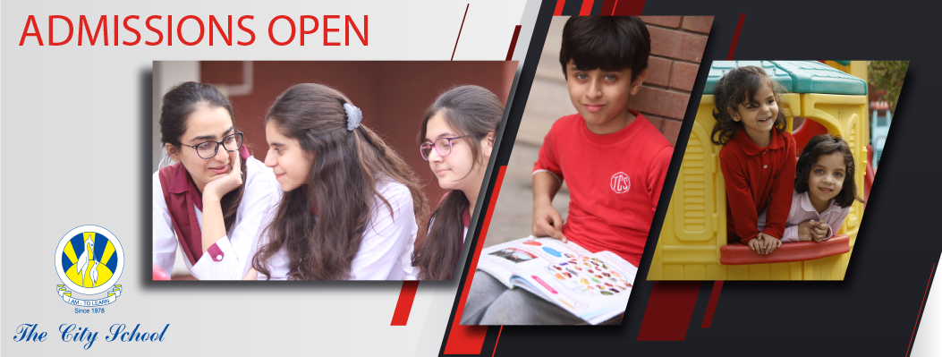 admissions-open