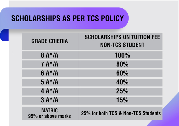 tcs-policy-3